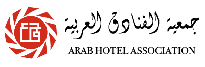 The Arab Hotel Association (AHA)