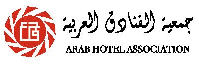 The Arab Hotel Association (AHA)